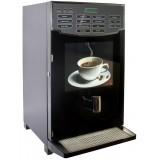 وندینگ مدل Tiam Espresso
